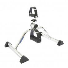 """Велотренажер для верхних и нижних частей тела (простой педальный тренажер) """"MINI BIKE"""" LY-901"""