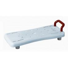 Сиденье для ванны Aster доска LY-200-072