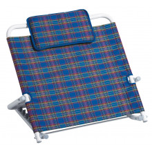 Опора под спину для инвалидов LY-1078