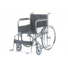 код. 250-100, Кресло-коляска инвалидная с принадлежностями, вариант исполнения LY-250
