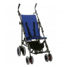 Инвалидная коляска для детей Эко-Багги