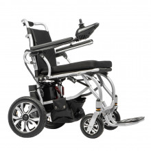 Кресло-коляска c электроприводом Ortonica Pulse 620