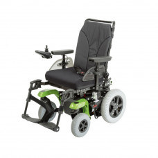 Кресло-коляска OttoBock Juvo B4