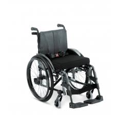 Активная кресло-коляска Motus CV