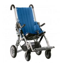 Инвалидная коляска для детей Лиза