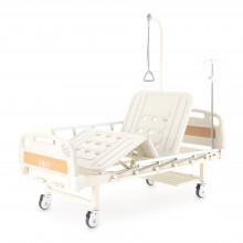Кровать функциональная медицинская механическая Е-8