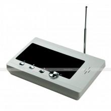 Приемник сигналов системы вызова помощи ТИФЛОВЫЗОВ модель ПС-1099