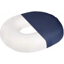 Ортопедическая подушка-кольцо Т.429 (ТОП-129)