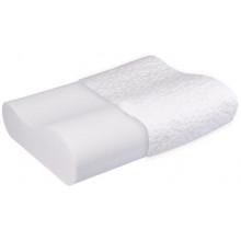 Ортопедическая подушка универсальной формы Т.511М (ТОП-111)