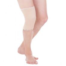 Бандаж согревающий на коленный сустав DO203